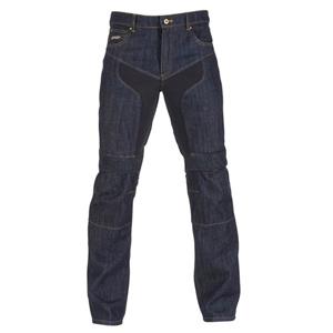 [Furygan 섬유바지]Furygan Jeans DH