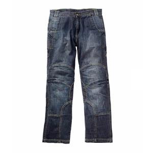 [Hellfire 섬유바지]Hellfire Aramid-/Cotton Jeans 1.0