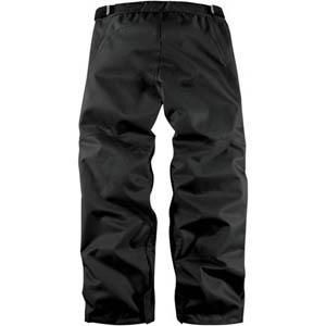[Icon 섬유바지]Icon Device Textile Pant