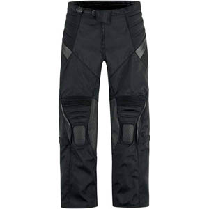 [Icon 섬유바지]Icon Overlord Resistance Pant