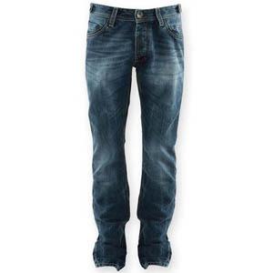 [King Kerosin 섬유바지]King Kerosin Speedhawk Kevlar Jeans