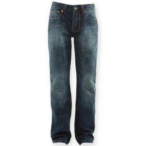 [King Kerosin 섬유바지]King Kerosin Speedking 3.0 Jeans