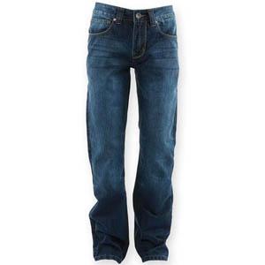 [King Kerosin 섬유바지]King Kerosin Speedracer II Kevlar Jeans
