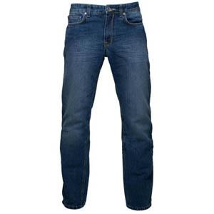 [King Kerosin 섬유바지]King Kerosin Speedguard Kevlar Jeans