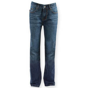 [King Kerosin 섬유바지]King Kerosin Speedqueen II Lady Jeans