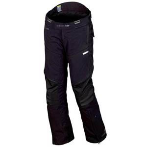 [마카나 섬유바지]Macna Alpine Textile Pant