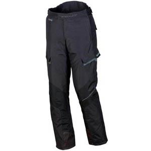 [마카나 섬유바지]Macna Club Textile Pant
