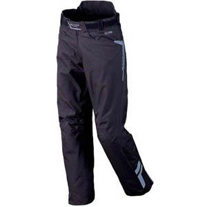 [마카나 섬유바지]Macna Orbit Textile Pant