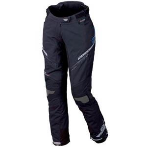 [마카나 섬유바지]Macna Onyx 2 Lady Textile Pant