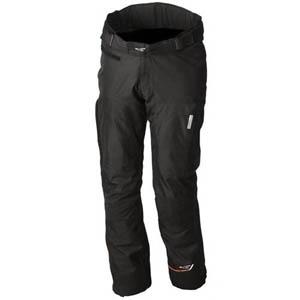 [마카나 섬유바지]Macna Jumper Textile Pant