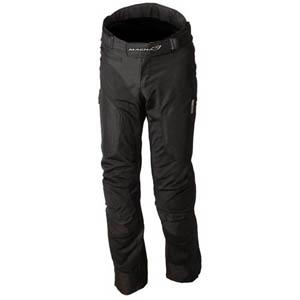 [마카나 섬유바지]Macna Silicum Textile Pant