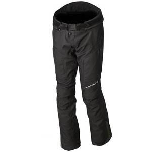 [마카나 섬유바지]Macna Lizard Textile Pant