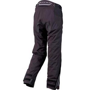 [마카나 섬유바지]Macna Nomade Textile Pant