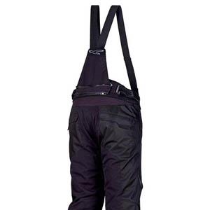 [마카나 섬유바지]Macna Suspender Kit