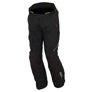 [마카나 섬유바지]Macna Fulcrum Textile Pants