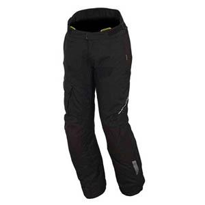 [마카나 섬유바지]Macna Fulcrum Lady Textile Pants