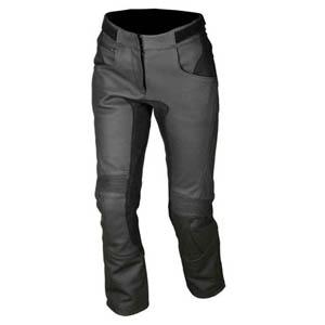 [마카나 섬유바지]Macna Coral Lady Leather Pants