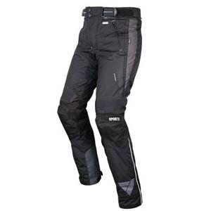 [Modeka 섬유바지]Modeka Textil Pant Sporting