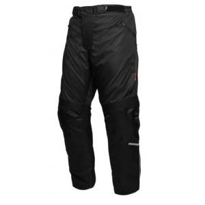 [Modeka 섬유바지]Modeka Mando Textile Pants