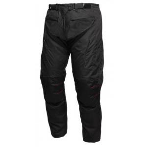 [Modeka 섬유바지]Modeka Manda Lady Textile Pants