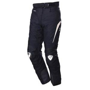 [Modeka 섬유바지]Modeka Textil Pant Laser Pro