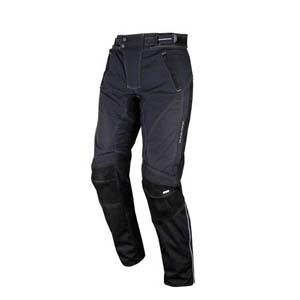 [Modeka 섬유바지]Modeka Textil Pant Quebec Pro