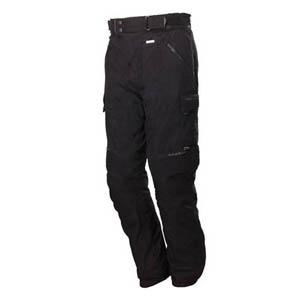[Modeka 섬유바지]Modeka Textil Pant Denali
