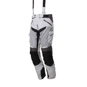 [Modeka 섬유바지]Modeka Textil Pant AFT Touring
