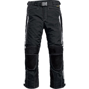 [Reusch 섬유바지]Reusch Touing Leather/ Textile Pant 1.0