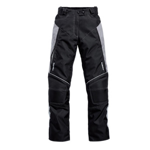 [Road 섬유바지]Road Sommertour Kids Textile Pant 1.0