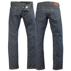[Rokker 섬유바지]Rokker Bonneville Special Raw Jeans