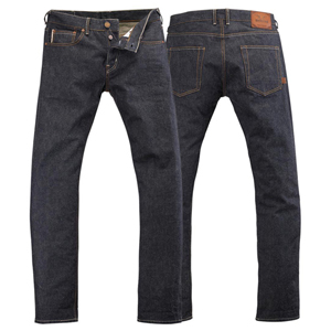 [Rokker 섬유바지]Rokker Sturgis Raw Jeans