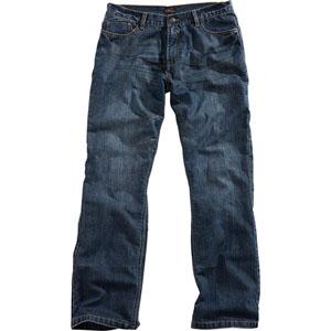 [Spirit 섬유바지]Spirit Motors 69ers Jeans