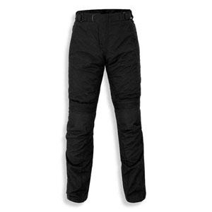 [스파이크 섬유바지]Spyke Hudson Lady WP Textile Pant