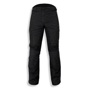 [스파이크 섬유바지]Spyke Bora Air Textile Pant
