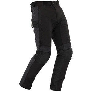 [스파이크 섬유바지]Spyke Ray Lady WP Waterproof Pant