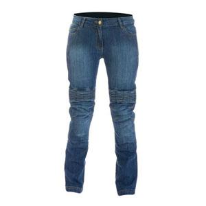 [스파이크 섬유바지]Spyke Aramid Jeans Lady