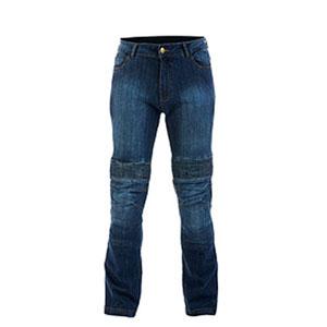 [스파이크 섬유바지]Spyke Aramid Jeans Man