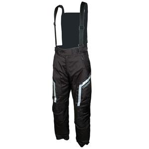[Booster 섬유바지]Booster Lazio Textile Pants