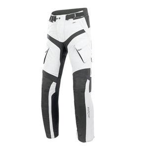 [Buse 섬유바지]Buse Open Road Evo Textile Pant