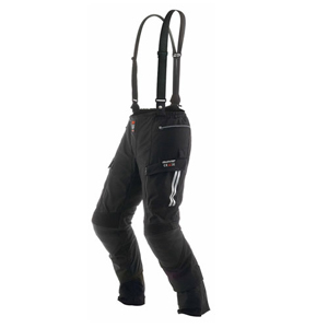 [Clover 섬유바지]Clover Tekno Pants