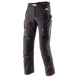 [Clover 섬유바지]Clover GT-Pro Pants