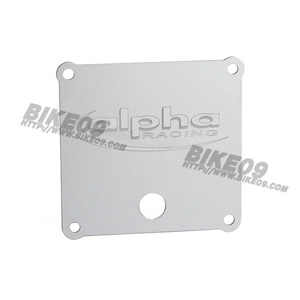 [S1000RR] Cover ABS/DTC '09-'11, '12-'14, HP4 modulator