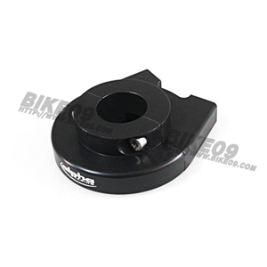 [S1000RR] Throttle housing alpha Racing cpl.