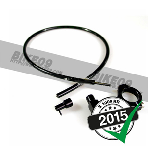 [S1000RR] 리모트 어져스터 for 브레이크 레버 레이싱/Brembo