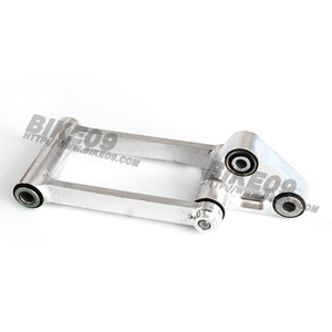 [S1000RR] linkage kit S20 BMW S1000RR 알파 레이싱