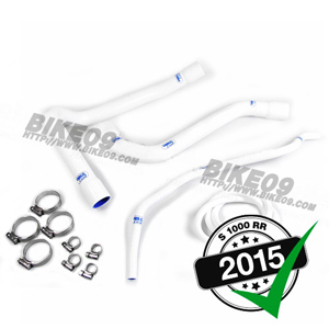 <b>[BMW S1000RR 튜닝파츠부품]</b>Hose Coolant Kit Racing
