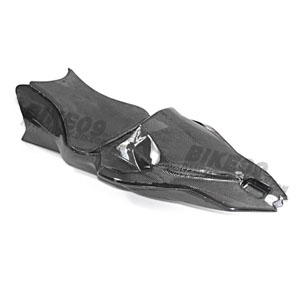 <b>[BMW S1000RR 튜닝파츠부품]</b>Race tail long carbon, short subframe, 2012-