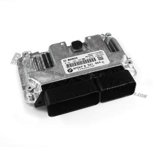 [S1000R] HP Race Power Kit ECU S1000RR 09-11,12-14, HP4 레이싱ECU
