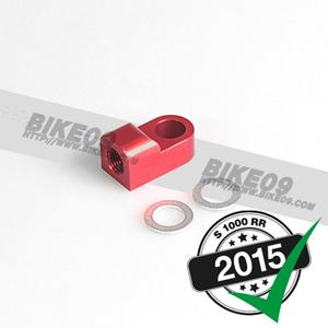 [S1000RR] 2D adaptor for brake sensor